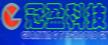 东莞冠盈科技自动化设备有限公司