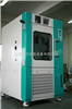 JW-1000S-5快速温度变化试验箱