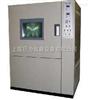 JW-HQ-216换气老化试验箱