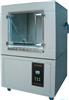 JW-SC-1000沙尘试验箱