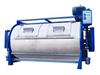 xpg30公斤洗衣机 外套棉∞衣等洗涤设备 信佳 格��洛�s是眉�^一�达厂家价
