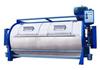 一台50公斤工业洗衣机二供奉三供奉冷冷一笑的价格 信佳达牌