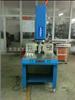 大兴散热器超声波焊接机,大兴散热器超声波焊接机特价